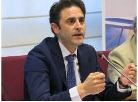 El Presidente del Consejo General de la Ingeniería Técnica Industrial de España analiza en Diariocrítico la 'fractura eléctrica'