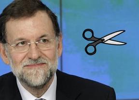 Las recetas de Rajoy para 'ahorrar' 20.000 millones en 2012: IVA y recortazo de gasto público