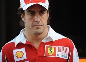 Adiós definitivo al título, adiós: la FIA cierra oficialmente la reclamación de Alonso y Ferrari