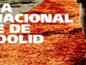 El checo Berdych elimina a Verdasco y deja a España sin 2 semifinalistas