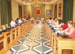 Cuenca instará a la Junta a que reconsidere la ubicación del Conservatorio Superior de Música