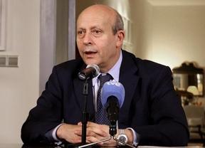 Wert, el ministro peor valorado desde hace tiempo, cava su tumba: �cu�ndo le destituir� Rajoy?