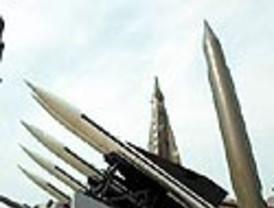 Corea del Norte consigue poner el mundo patas arriba con su ensayo nuclear