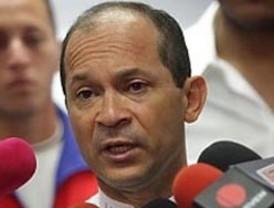 Griñán enoja a la oposición gastándose millones en remodelar un palacio