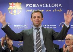 El nacionalista Barça se carga la Supercopa catalana