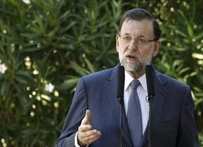 La mayoría del PP evita que Rajoy vuelva a comparecer sobre el caso Bárcenas en el Congreso