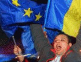 Bulgaria y Rumanía hacen una UE de 27