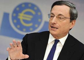 'Una voz desde el mercado': El BCE puntualiza