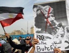 Turquía diceque intervención en Libia llevará a la guerra