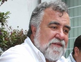 """La legislatura ya está terminada"", anticipa el líder del PP"