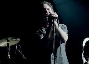 Pearl Jam estrena video y canción: 'Sirens'