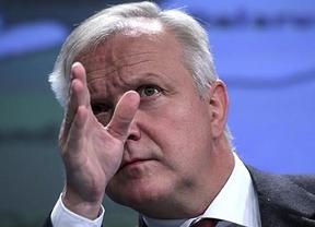 La Comisión Europea dice no haber sido consultada y amenaza con examinar la reforma fiscal