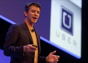 Uber cierra en España pero busca