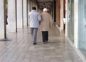 La Junta acumula casi 15 millones en impagos a personas dependientes