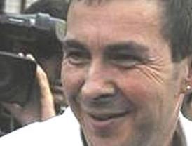 La rebelión contra el IVA de Aguirre la coloca de nuevo como 'lideresa' de la oposición