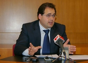 Los retos del presidente de la Diputación de Albacete para el resto de la legislatura
