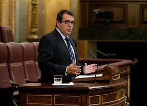 Quieren vincular al vicepresidente 4º del Congreso con una supuesta prevaricación en Tarragona