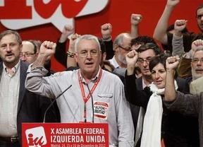 Revolución Democrática y Social