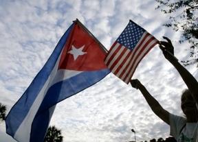 EEUU confirma el inicio de liberación de presos políticos cubanos como parte de un posible acuerdo