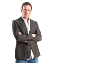 Doyservicio.com, la nueva aventura de un emprendedor nato