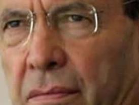 """PRI-DF afirma que hubo """"falta de autocrítica de Ebrard en su Informe"""""""