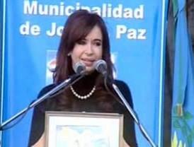"PGR traslada a pederasta Succar Kuri, al penal de alta seguridad ""Altiplano"""