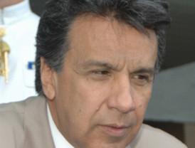 Ramos Allup confía en que Rosales está protegido en Perú