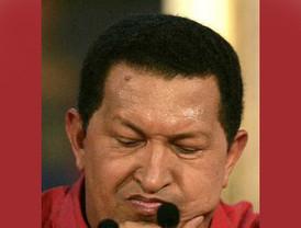 Vazquez analizara con Bachelet acelerar acuerdos
