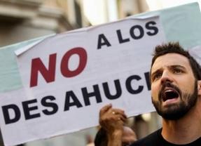 PP y PSOE, ¡de acuerdo!... en vetar la comparecencia de jueces progresistas