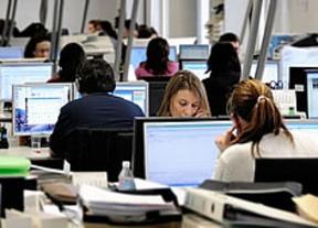 Continua la lucha contra el desempleo: la UE impulsará un proyecto de creación de 900.000 empleos