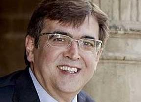 El senador socialista Francesc Antich plantea una reforma para una Constitución federal con un Senado como Cámara territorial
