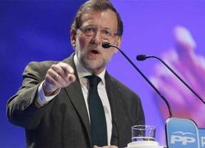 Rajoy mantiene el inexplicable misterio del candidato del PP para las elecciones europeas