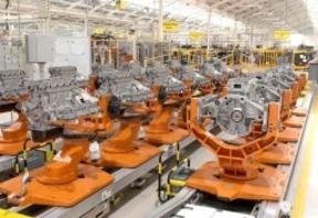 PSA y Renault critican al Gobierno francés por arremeter contra el diésel