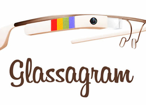 Nace Glassgram, el Instagram de las Google Glass