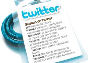 Twitter se personaliza: habrá 'trending topics' acordes a los perfiles de los tuiteros