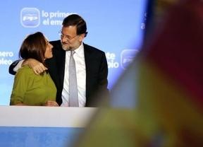 Y ahora, las quinielas: los ministrables de Rajoy para Economía, en boca de todos