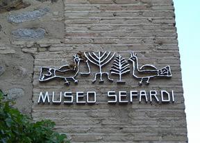El Museo Sefardí abre en horario nocturno el viernes y el sábado