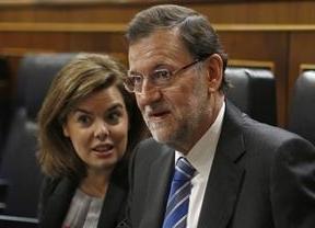 Rumores, especulaciones y claves para el futuro: los posibles movimientos de Rajoy en la parcela económica del Gobierno