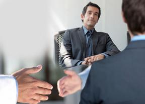 Consejos.- Emprendedores, ¿cómo enfrentarte a una entrevista?