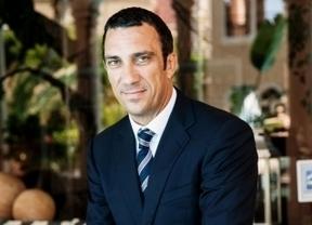 Francisco Javier Zamorano: 'El sacrificio del emprendedor está motivado por objetivos claros'