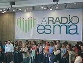 Aumenta número de víctimas extranjeras por violencia de genero en España
