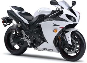 Las ventas de motos crecen un 11,6% en enero y superan las 6.800 unidades