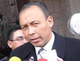 Hermosillo acatará recomendaciones de CNDH