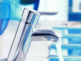 FACUA denuncia que Murcia es la segunda ciudad cin el contador de agua más caro de España