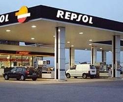 Chevron teme un escenario como el de Repsol en Argentina