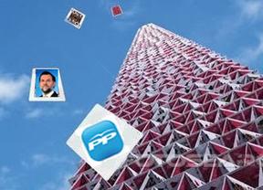 El PP se recompone en una semana de impass político y prepara su nueva estrategia