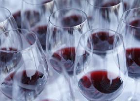 Cooperativas de todo el mundo abordan en Ciudad Real el futuro del sector del vino