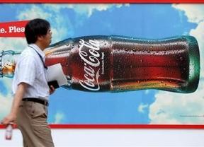 Coca-Cola y Pepsi reducirán las calorías de sus refrescos en EEUU