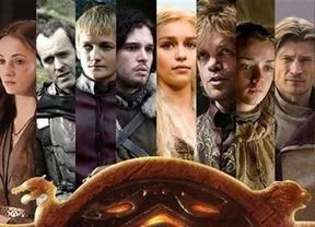 cuarta temporada de Juego de Tronos: Los mejores momentos de la ...