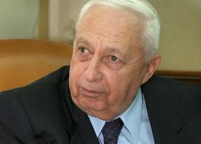 Muere Ariel Sharón, uno de los 'halcones' más duros de la historia de Israel